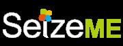 株式会社シーズ・ミー|Seizeme Co.,Ltd.