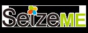 株式会社シーズ・ミー Seizeme Co.,Ltd.